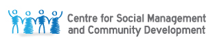 Centre for Social Management and Community Developement
